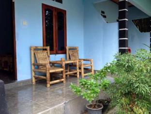 Sawe Homestay, Lombok