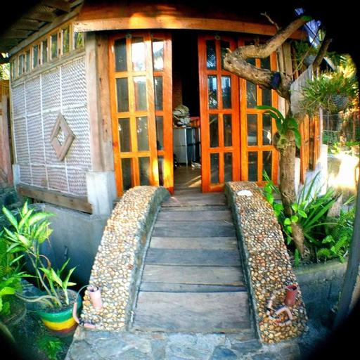 Reggae Vibes De Isla Romblon - Hostel, Romblon