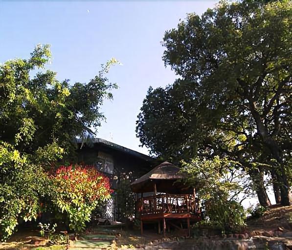 Tatenda Guesthouse, Ehlanzeni