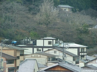 Miyajima Hotel New Kotobuki, Hatsukaichi