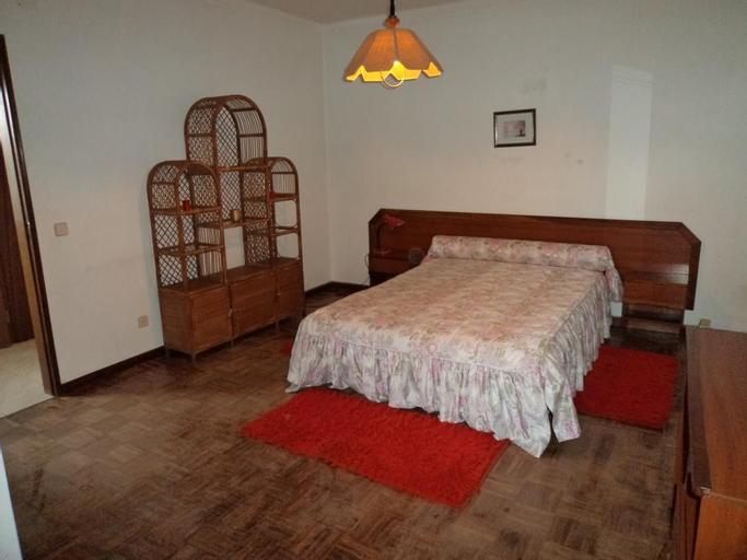 Residencial Dom Carlos, Caldas da Rainha