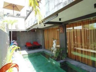 Bali Golden Elephant - Hostel, Badung