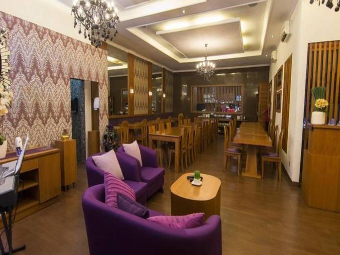 Sooly Family Hotel, Denpasar