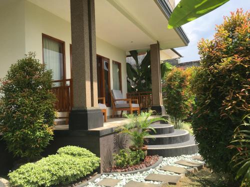 KIARTA BALI HOME BOUTIQUE, Buleleng