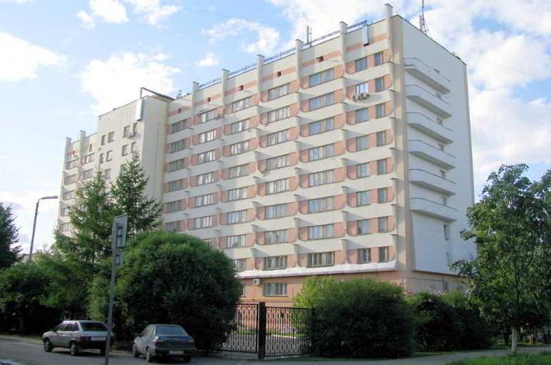 Spasskaya, Vologodskiy rayon