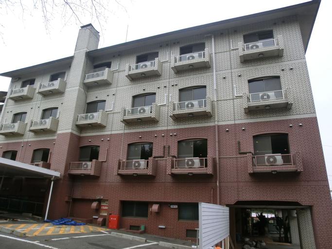 MC Hotel LAPIS, Hirakata