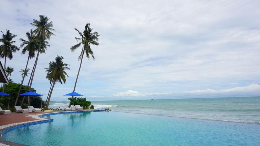Bintan Pearl Beach Resort, Bintan
