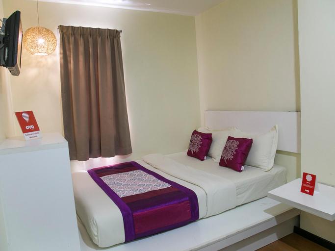 OYO Rooms Petaling Jaya SS4, Kuala Lumpur