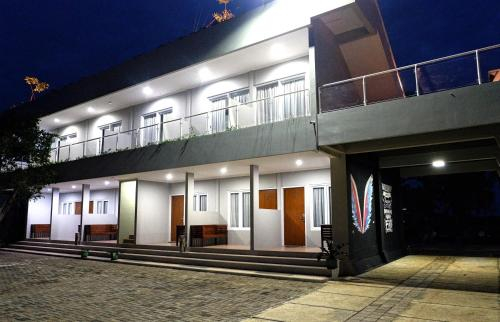 Q Hotel Mayangan, Subang