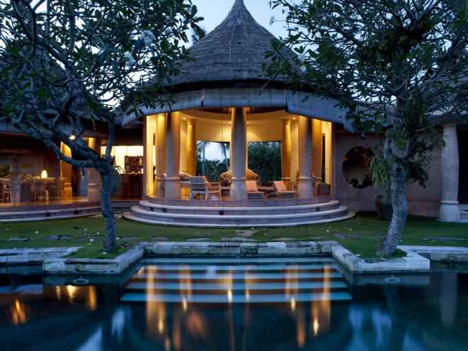 Villa Casa Daniela, Badung