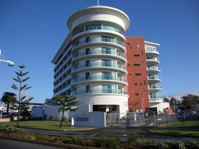 Seashells Hotels and Resorts, Mandurah