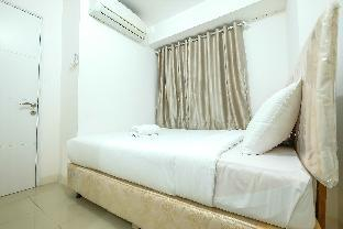 Homely 2 Bedroom at Bassura City Apartment By Travelio, Jakarta Timur