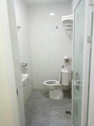 Hotel Harapan Baru, Batam