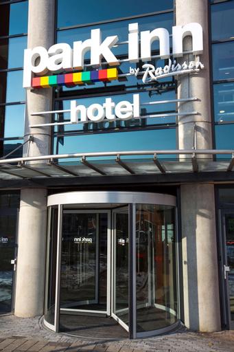 Park Inn Radisson Amsterdam Airport Schiphol, Haarlemmermeer