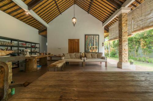 Villa Rizki by Bukit Vista, Badung