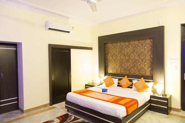 OYO 1152 Sodala, Jaipur