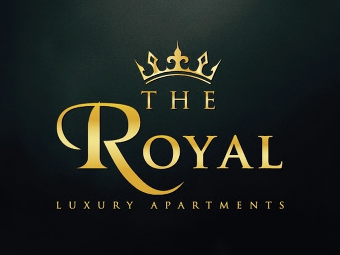 The Royal Luxury Apartments - One Bedroom Apartments, Amman