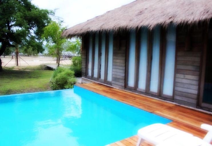 Koh Pu Villa, Nua Khlong