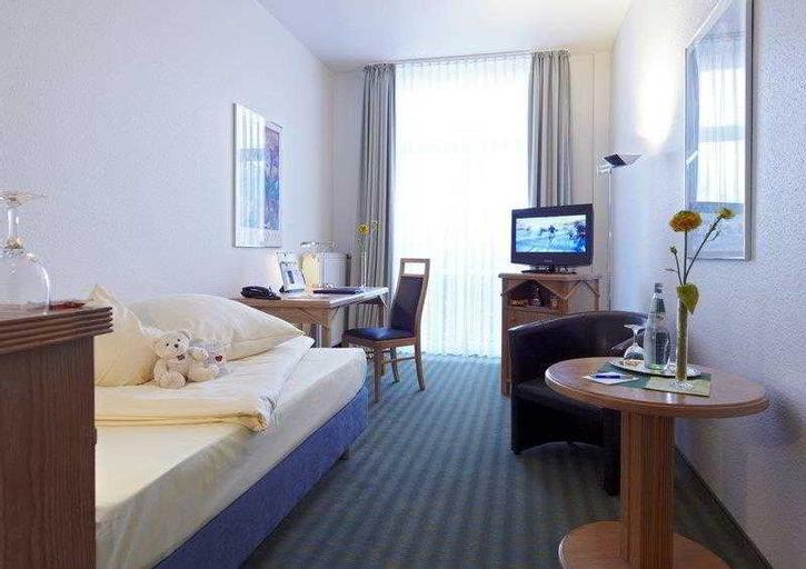 Best Western Hotel Bonneberg Das Tagungshotel, Herford