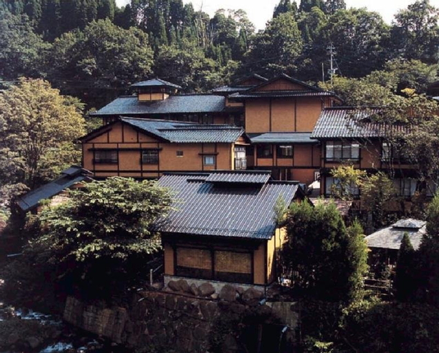 Yumerindo, Minamioguni