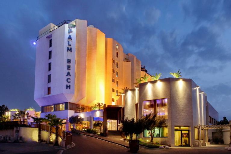 Rimonim Palm Beach,