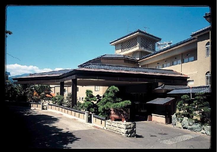 Inatori Akao Hotel, Higashiizu