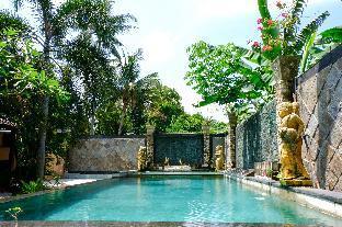OYO 685 Green Asri Hotel, Lombok