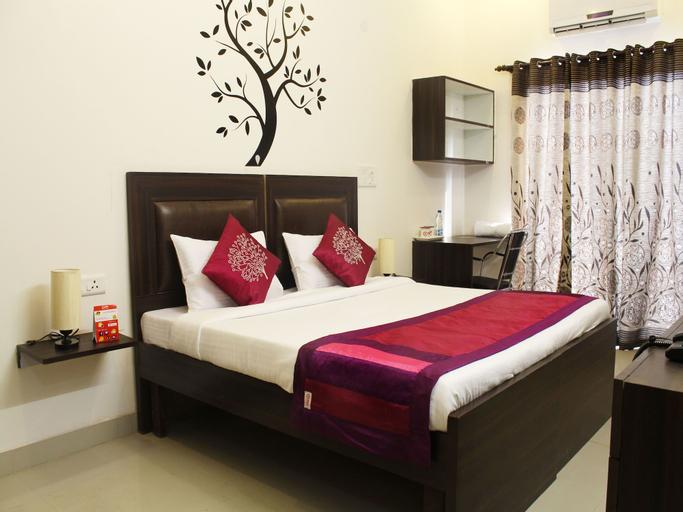 OYO 2384 Hotel Epic Inn, Gurgaon