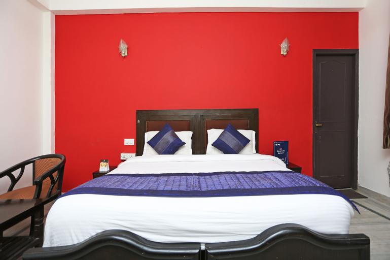 OYO 3251 Royal Inn, Gurgaon