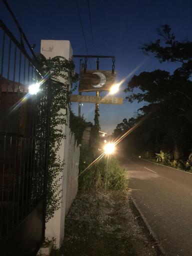 Estancia Ecologica LOS FUNDADORES, Comalcalco