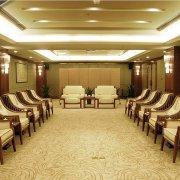 Mingfa International Hotel Nanjing, Nanjing