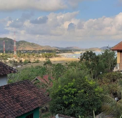 KHEVIN HOME and STAY, Lombok