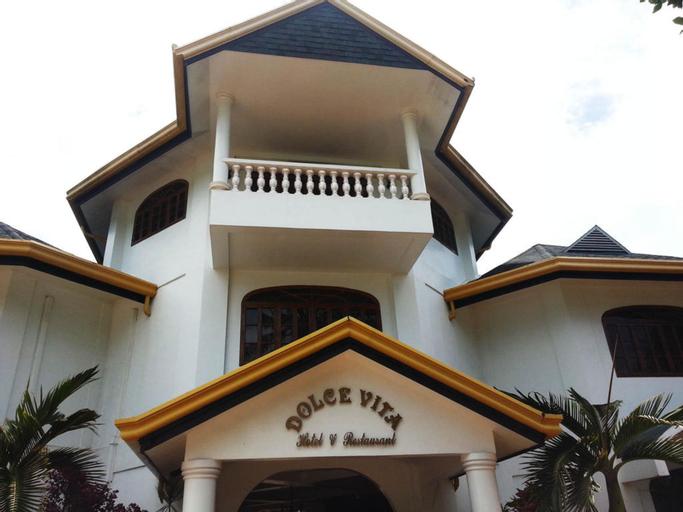 Dolce Vita Hotel And Restaurant, Puerto Princesa City
