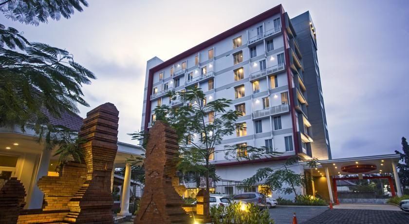 Metland Hotel Cirebon by Horison, Cirebon