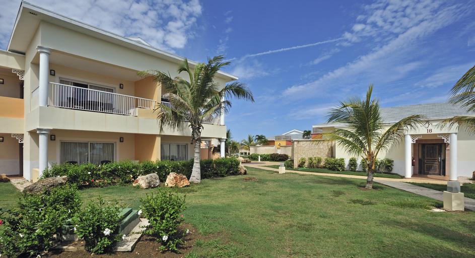Royal Service Paradisus Varadero, Resort & SPA, Cárdenas