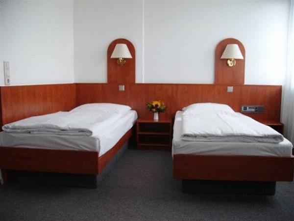 Hotel Mecklenheide, Region Hannover
