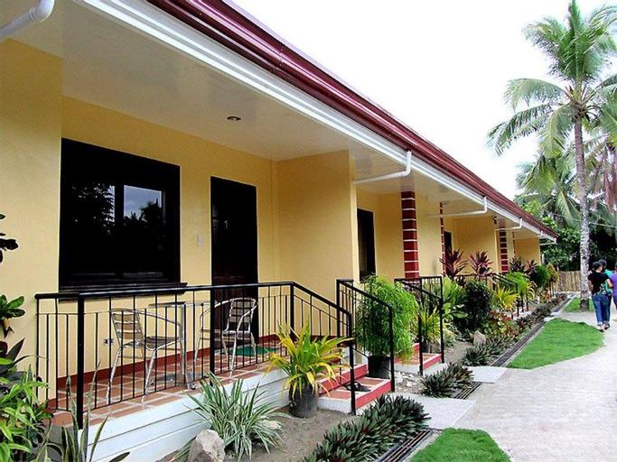 S & R Bed and Breakfast, Calbayog City