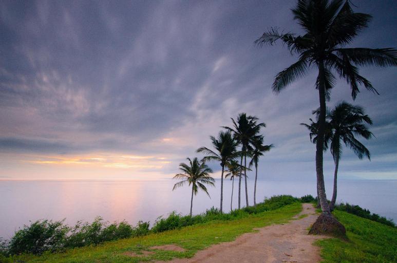 Pitzy Inn, Lombok