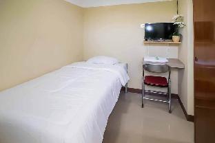 Miana Ancol Residence, Jakarta Utara
