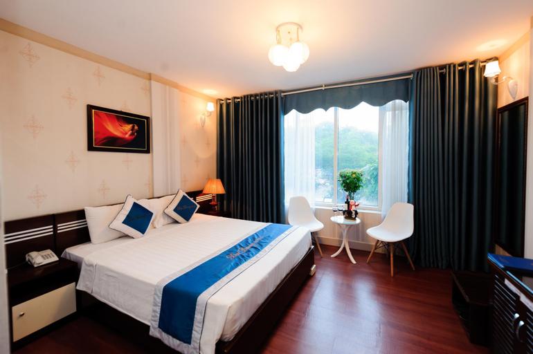 Hanoi Dai Duong Hotel 1, Đống Đa