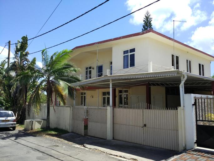 K Apartments- Blue Bay,