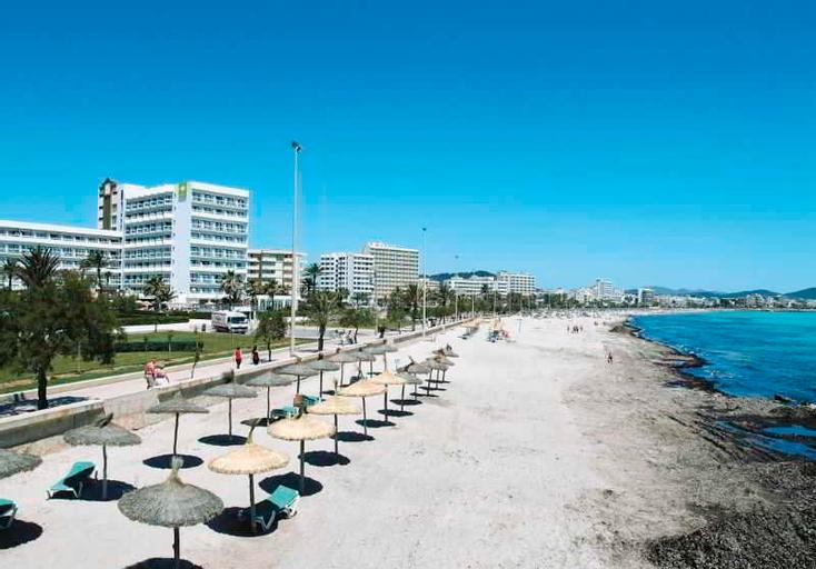 Protur Playa Cala Millor, Baleares