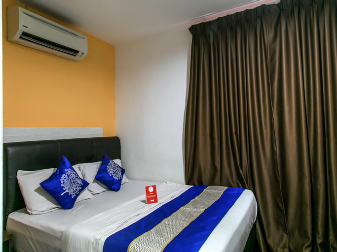 OYO 262 Hotel Bintang, Kuala Lumpur