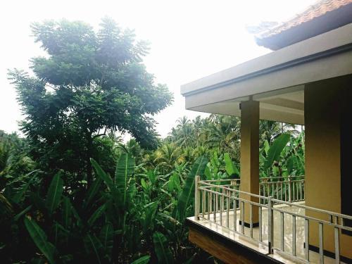 Kusuma Ubud 1 Bed Room, Gianyar