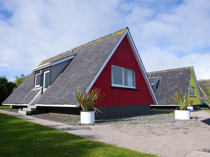 Hebridean Cottages, Eilean Siar