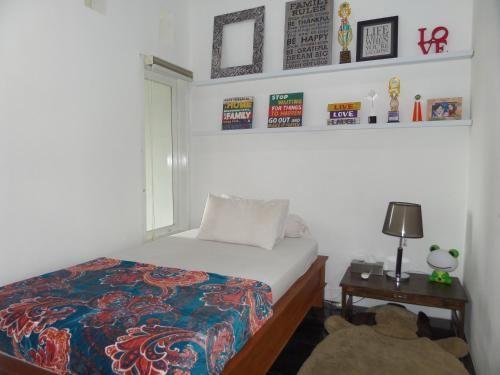 2nd Floor 3Bedrooms Dwiga, Malang