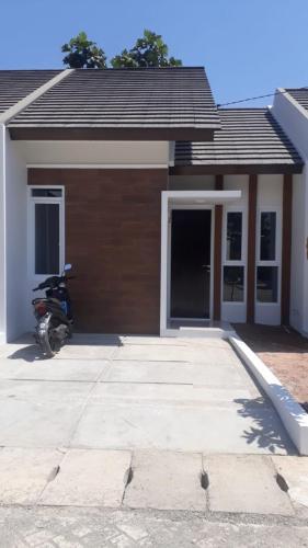 Homestay Cibiru, Bandung