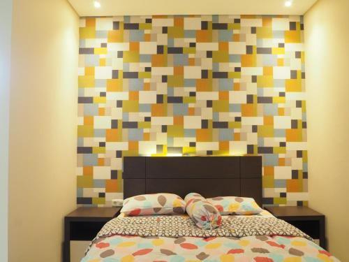 CERIA Rooms, Jakarta Barat