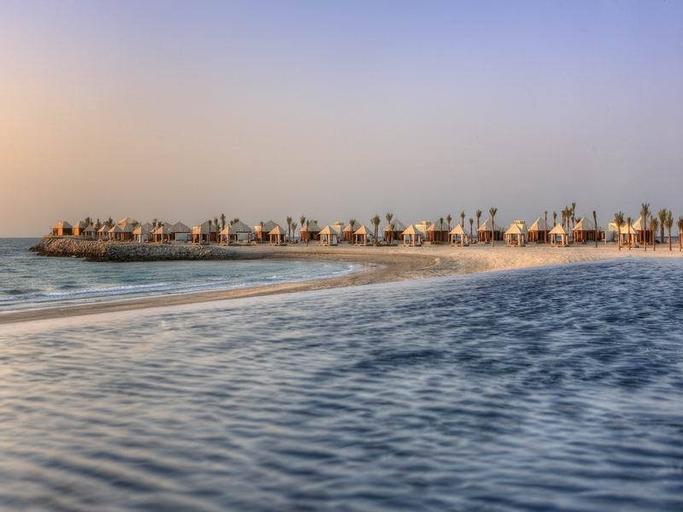 Al Wadi Ras Al Khaimah Beach,