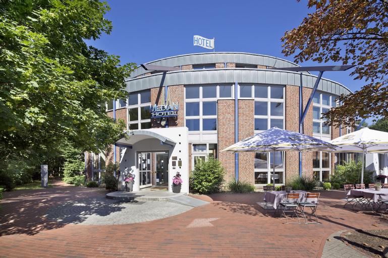 Median Hotel, Region Hannover